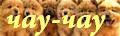 Сайт о собаках породы чау чау